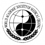 World Academic Society of Medical Qigong