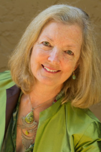 Leslie Tierra